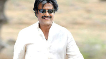 This is the real reason why Rajinikanth flew to USA