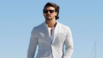 Tiger Shroff to open martial arts schools all over India