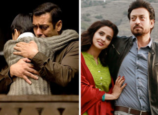 Top Grossers Worldwide of 2017 – Tubelight beats Hindi Medium, claims the 5th rank