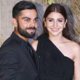Virat Kohli opens up about how Anushka Sharma has made his success sweeter