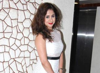 WOW! Urmila Matondkar all set to make comeback with a song in Irrfan Khan's Raita