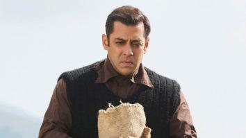 Tubelight's New Song Tinka Tinka Dil Mera Featuring Salman Khan, Sohail Khan