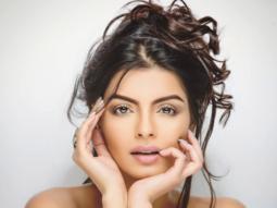 Celebrity Photos of Sonali Raut