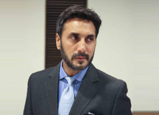 """""""Viewers of India and Pakistan don't see passports when they purchase a ticket, they see a film"""" - Adnan Siddiqui-3"""