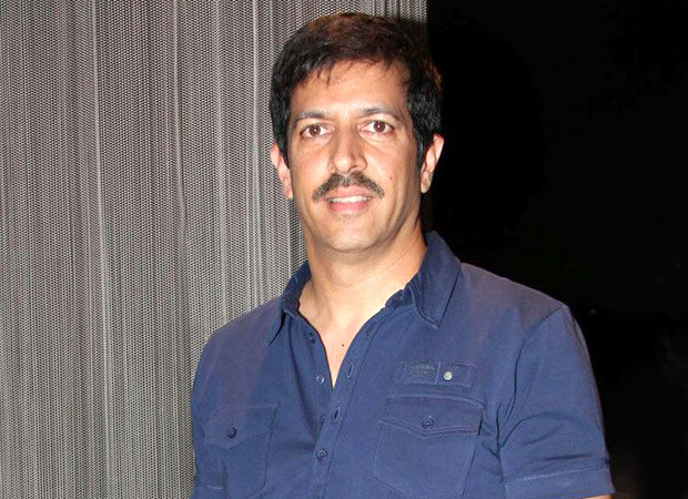 """We put too much emphasis on the Box-Office success""- Kabir Khan"