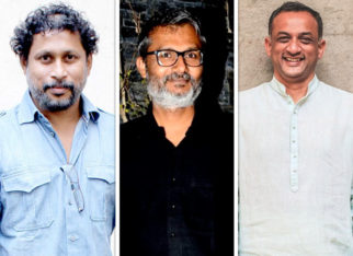 A masterclasses to be conducted at IFFM and here are the detai
