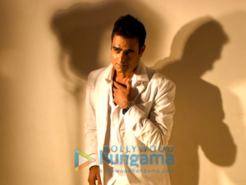 Celebrity Photo Of Abhimanyu Shekhar Singh