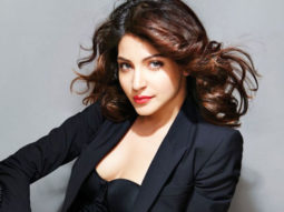 Anushka Sharma to endorse Thomas Cook