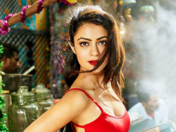 Celebrity Photo Of Anya Singh