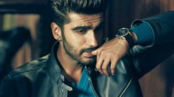 Arjun Kapoor will take ahead