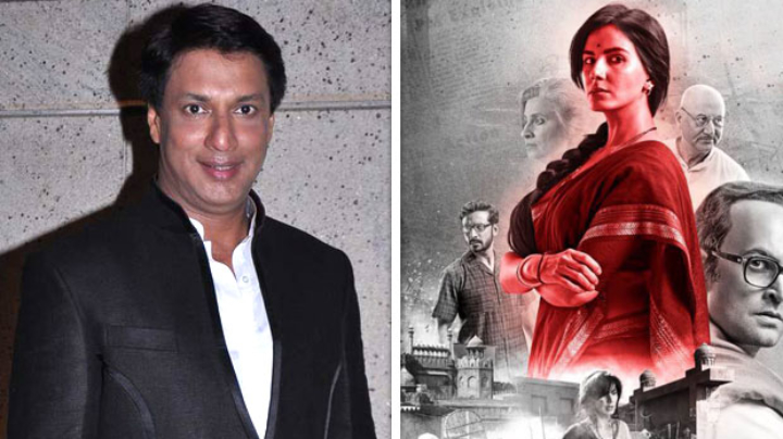 BREAKING Indu Sarkar gets passed by the Censor Board with 'UA' and some cuts