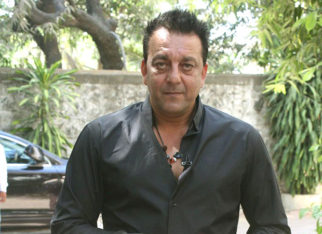 Bombay High Court grants 2 weeks to Maharashtra Government to justify Sanjay Dutt's early release from prison