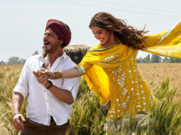 Check Out The Making Of Super Hit Song 'Butterfly' From 'Jab Harry Met Sejal'