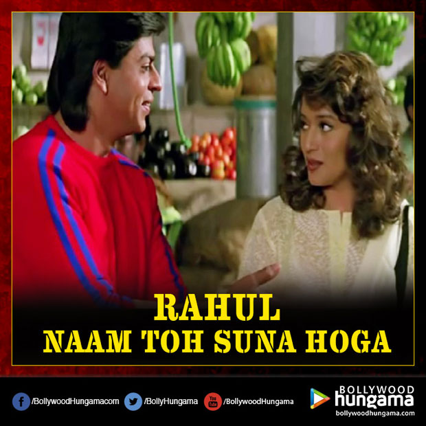 Main Shahrukh Khan Banna Chahata Hoon Mp4 Full Movie Free Download