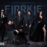 Movie Wallpapers Of The Movie Firrkie