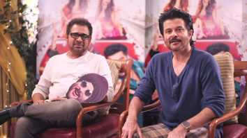 Govinda & Me Should Make Deewana Mastana Again Anil Kapoor vid