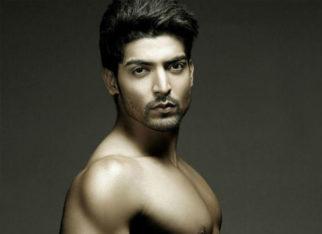 Gurmeet Choudhary to play a military man