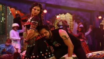 HOT! This sizzling number between Sunny Leone and Emraan Hashmi will make you groove