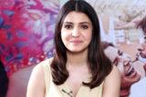If Sejal meets Virat Kohli she'll probably... Anushka Sharma  Shah Rukh Khan  Jab Harry Met Sejal