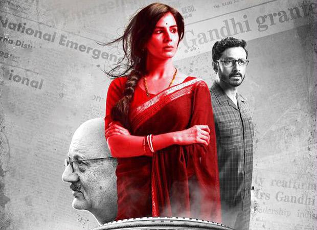Indu-Sarkar-(3)