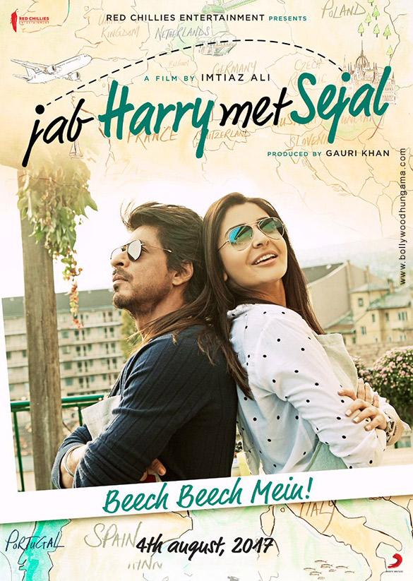 JAB HARRY MET SEJAL (2017) con SRK + Sub. Español + Online Netflix Jab-Harry-Met-Sejal-9