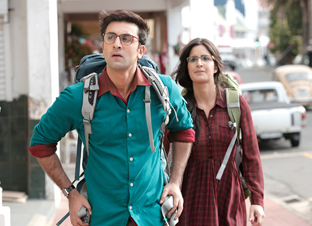 Ranbir Kapoor to begin Dragon in October