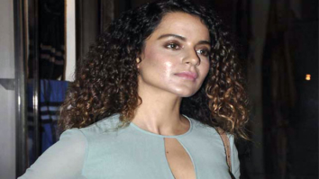 Kangna-Ranaut-unable-to-report-for-Manikarnika---The-Queen-Of-Jhansi's-shoot-in-Hyderabad