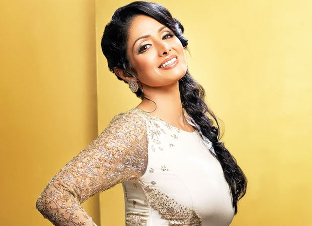 Image result for sridevi