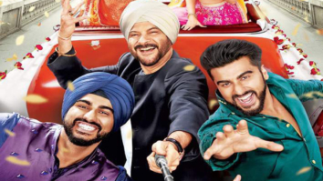 Mubarakan gets Censor nod as 'cleanest comedy in recent times' (2)
