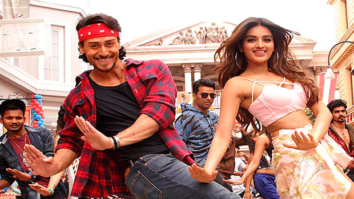 Munna Michael Day 4 in overseas