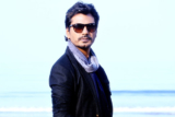 Nawazuddin Siddiqui REVEALS How He Always Makes His Characters INTERESTING Mom Munna Michael