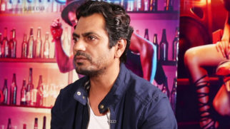 Nawazuddin Siddiqui REVEALS How Shah Rukh Khan & Salman Khan Helped Him During Raaes, Kick