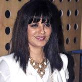 Neeta-Lulla-roped-in-as-costume-designer-for-Kangna-Ranaut-starrer-Manikarnika