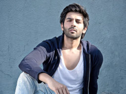 OMG! Has Kartik Aryan become a victim of nepotism