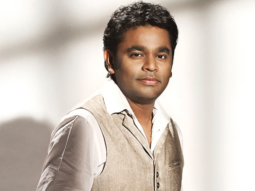 Partition 1947 Is A Very Important Movie A R Rahman- vid