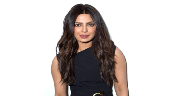 REVEALED Here's why Priyanka Chopra will be giving IIFA a miss