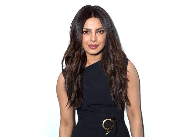 REVEALED Here's why Priyanka Chopra will be giving IIFA a miss