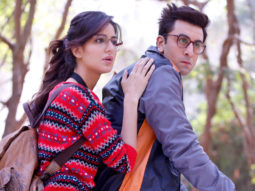 Ranbir-Kapoor-Katrina-Kaif-starrer-Jagga-Jasoos-gets-pushed-to-July-2017-news