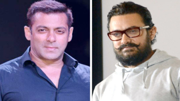 SHOCKING! Salman Khan and Aamir Khan won't be a part of Andaz Apna Apna sequel