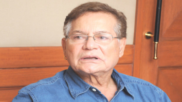 Salim-Khan-told-distributors