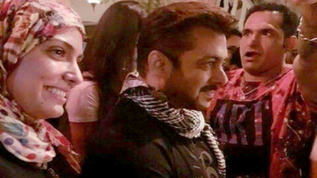 Salman Khan parties with Katrina Kaif in Morocco. Here are the DETAILS!  (2)