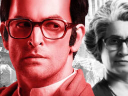Sanjay Gandhi's alleged daughter files petition in Supreme Court to stay Indu Sarkar's release