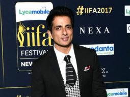 Sonu Sood REVEALS His FITNESS SECRETS & His Journey As A Producer  IIFA New York