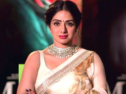 Sridevi's-In-Tears-With-The-Emotional-Message.