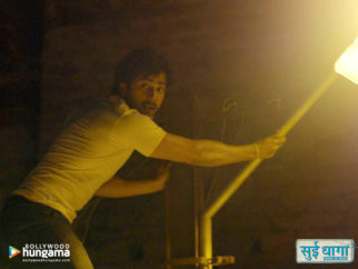 Wallpapers Of The Movie Sui Dhaaga – Made In India