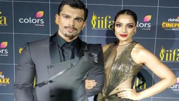 The Super Couple Bipasha Basu & Karan Singh Grover OPEN UP About Their Next | IIFA New York