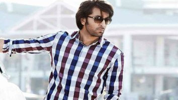 REVEALED: The real reason why Ranbir Kapoor is travelling to New York