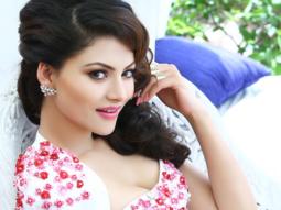Urvashi Rautela's SUPERB Rapid Fire Salman Khan Priyanka Chopra Varun Dhawan