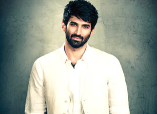 WHAT Aditya Roy Kapur walks out of IIFA film