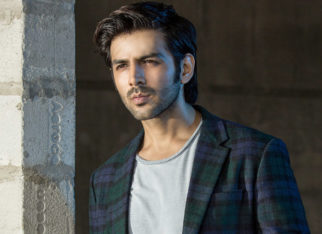 WHAT Now Kartik Aaryan quits IIFA film Crazy Hum